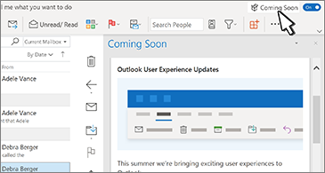 office-new-features