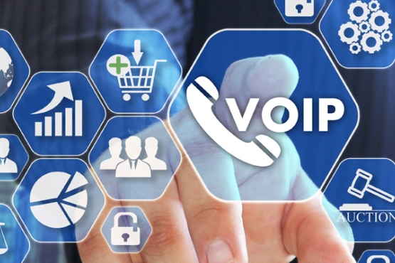 How Cloud Voice Services Gives Small Businesses Enterprise Capabilities at Fraction of the Cost