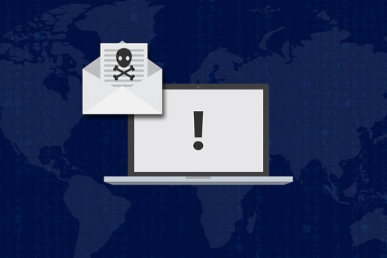 Malware Threats are Real! Here are 10 Ways to Prevent Future Attacks!