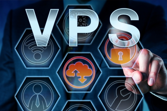 When Do You Know It's Time to Switch to VPS?