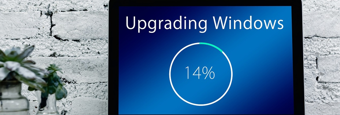 Upgrading to Windows 10 Ain't Going To Be Free for Long.