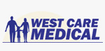 West Care Medical